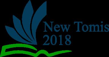 New Tomis 2018 - Platforma eLearning